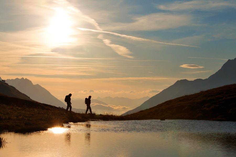 Beste Spielothek in Sankt Anton am Arlberg finden
